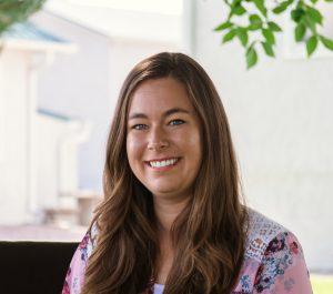 FSB Faculty and Staff - Priscilla Yost